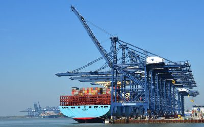 More Restitution Issues As Carrier Reacts